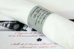 ChapitreBlonay2012-EtienneRiviere-007