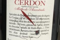 1808_Cerdon_02